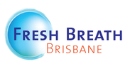 Fresh Breath Centre Brisbane